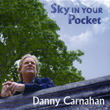 Sky in your Pocket